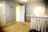 10546 Rutledge Street - Photo 28