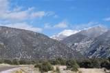 3492 Camino Del Rey - Photo 1