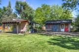 8241 Continental Divide Road - Photo 25