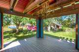 8241 Continental Divide Road - Photo 29
