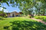 8241 Continental Divide Road - Photo 37