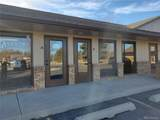 2903 Aspen Drive - Photo 1