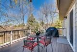 11077 Cotton Creek Drive - Photo 24