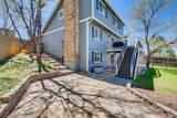 11077 Cotton Creek Drive - Photo 25