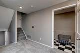 4933 Shelby Drive - Photo 23