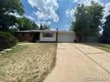 12188 Arizona Avenue - Photo 1
