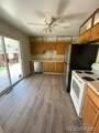 12188 Arizona Avenue - Photo 2