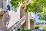 3060 Prentice Avenue - Photo 2