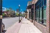 1350 Lincoln Street - Photo 39