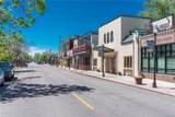 1350 Lincoln Street - Photo 40