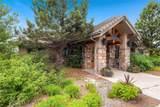 951 Castle Pines North Drive - Photo 15