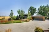 7408 Lakeside Drive - Photo 2