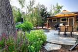 7408 Lakeside Drive - Photo 25