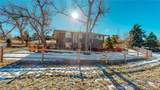 7408 Lakeside Drive - Photo 36