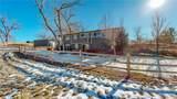 7408 Lakeside Drive - Photo 37