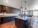 2288 Isabell Street - Photo 10