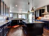 2288 Isabell Street - Photo 11