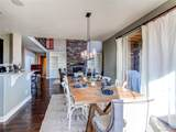 2288 Isabell Street - Photo 12
