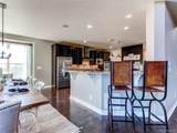 2288 Isabell Street - Photo 13