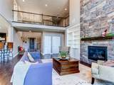 2288 Isabell Street - Photo 16