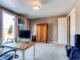 2288 Isabell Street - Photo 20