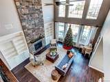 2288 Isabell Street - Photo 21