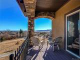 2288 Isabell Street - Photo 23