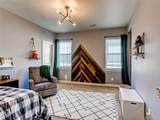 2288 Isabell Street - Photo 27