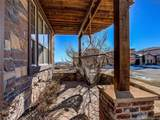 2288 Isabell Street - Photo 3