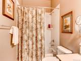 2288 Isabell Street - Photo 30