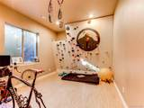 2288 Isabell Street - Photo 35