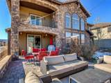 2288 Isabell Street - Photo 38