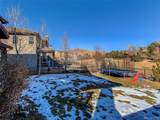 2288 Isabell Street - Photo 39