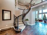 2288 Isabell Street - Photo 6