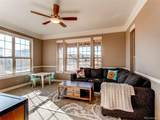 2288 Isabell Street - Photo 7