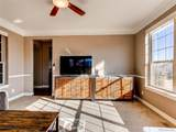 2288 Isabell Street - Photo 8