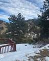 2582 Mt Evans Lane - Photo 11