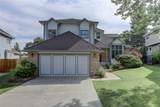 3252 Tulare Circle - Photo 2