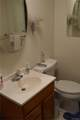 742 Amherst Place - Photo 16
