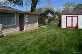 742 Amherst Place - Photo 17
