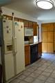 742 Amherst Place - Photo 4