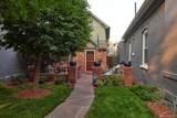 1516 Sherman Street - Photo 2
