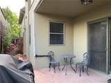 1516 Sherman Street - Photo 32