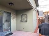 1516 Sherman Street - Photo 33