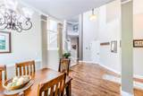 9932 Gwendelyn Place - Photo 10