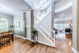 9932 Gwendelyn Place - Photo 11