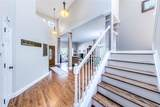 9932 Gwendelyn Place - Photo 12