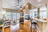 9932 Gwendelyn Place - Photo 13
