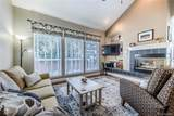 9932 Gwendelyn Place - Photo 14