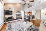 9932 Gwendelyn Place - Photo 15